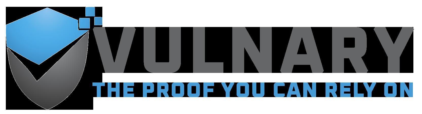 vulnary_logo_transp_web_small.png